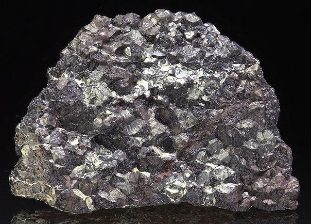 Хромит