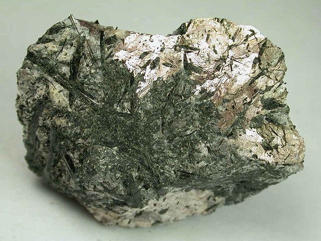 Мурманит
