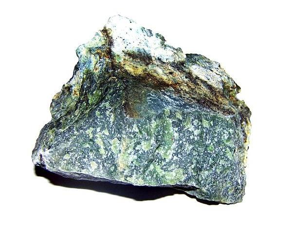 Нефрит