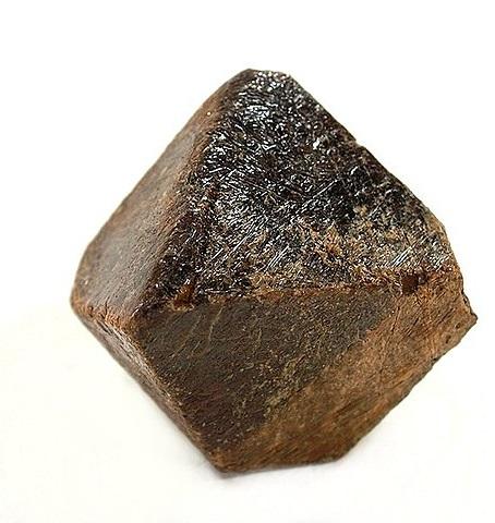 Пирохлор