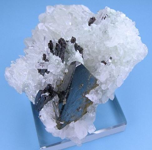 Тетраэдрит