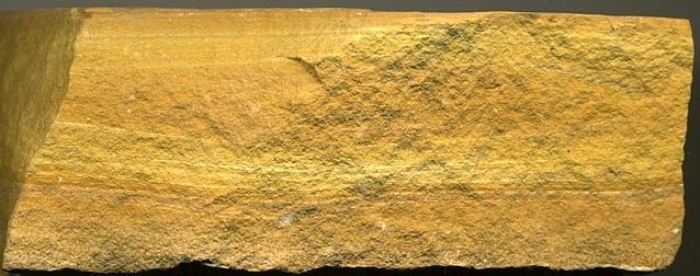 Бентонит (вулканический пепел) из Вайоминга