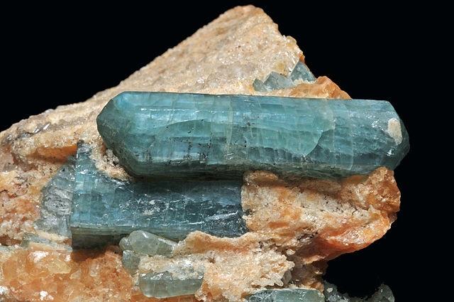 Мороксит